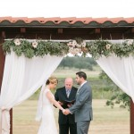 Review of Ausitn Officiant by bride and groom