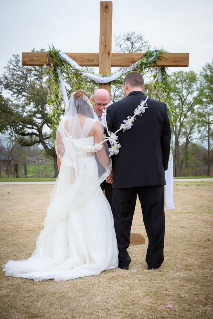 I Do Ceremonies Austin Wedding