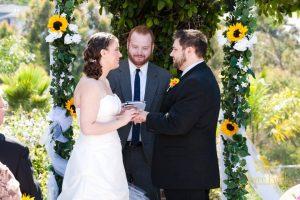 Mitch Royer Wedding