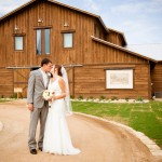 Round Rock Wedding Venue