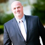 Stephen Simmons Austin Wedding Officiant Minister