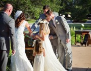 Austin Texas Officiant
