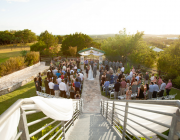 Austin Wedding Officiant