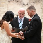 Triple Braided Cord Austin Unity Ceremony